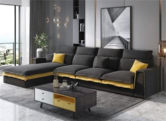 北歐風家具樣式及特點 北歐現代風格家具顏色搭配