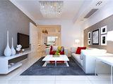 兩室一廳的裝修價格是多少 兩室一廳裝修預算報價表