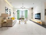 客廳一般用什么地磚好一點 選購地磚有訣竅