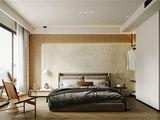 臥室床什么材質比較好?