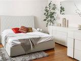 臥室裝什么顏色有助于睡眠 什么顏色的床有助于睡眠