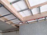 裝修木工結束的標準是什么 木工驗收需要注意些什么
