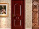 鋼木門是什么材質做的 房間門用木門好還是鋼木門好