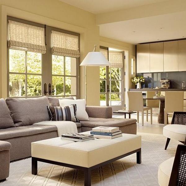 装修好的新房如何通风 新装修房子先捂再通风科学吗 房子装修好要通风多久可以住
