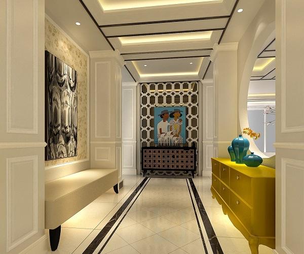 室内装修材料有哪些 室内装修材料价格 室内装修材料有哪些品牌