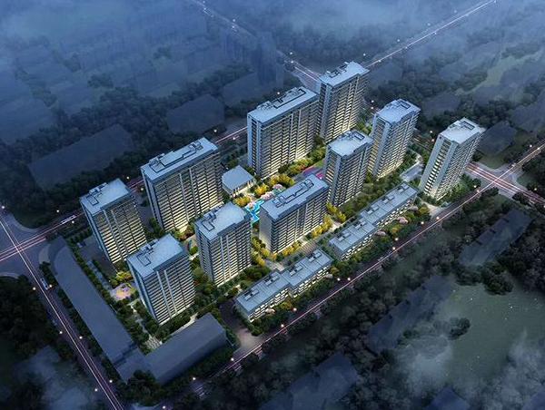 杭州限购政策2019 杭州限购从哪一年开始 杭州限购何时取消