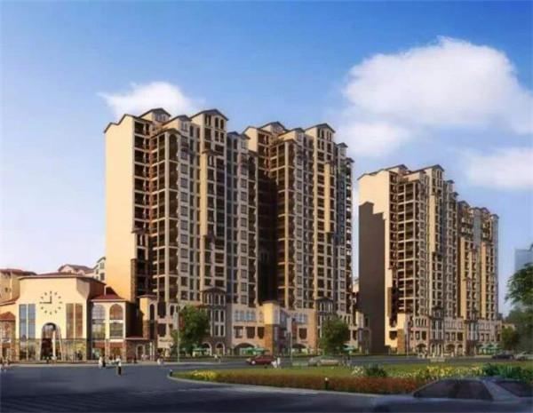 ?天津房價走勢最新消息2020 2020天津房價下降已成定局 天津哪個區買房有潛力