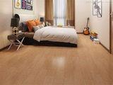 臥室仿木磚