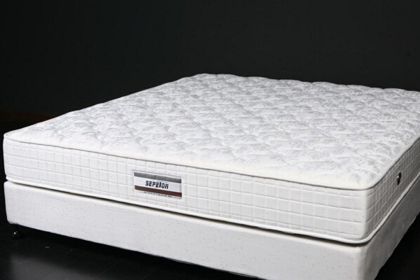 喜梦宝床垫
