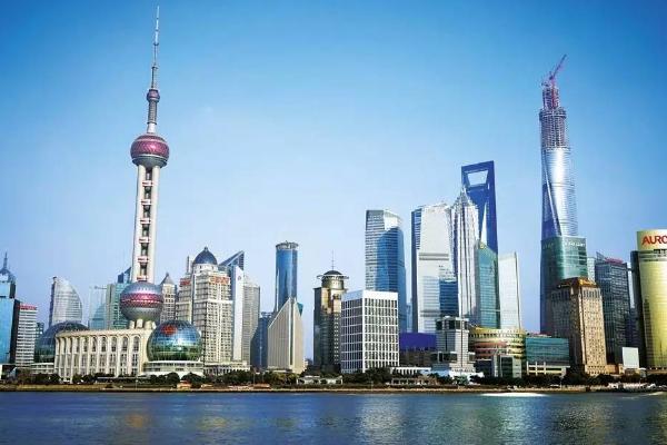 上海購房資格查詢