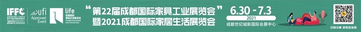 万搏体育app官网