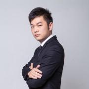 同力·楚云装饰设计师陈秋奇