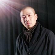 东阳豪景装饰设计师刘大伟