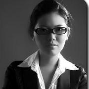 东阳豪景装饰设计师卢琳