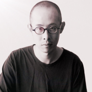 东阳豪景装饰设计师李长生
