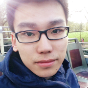 文东工程设计师纪松伯