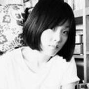 深圳升磊装饰设计师陈欣