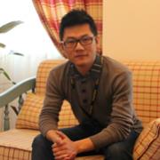 威廉裝飾設計師陳利