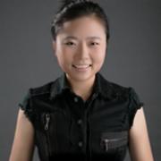 安吉绿色空间装饰设计师王菊菊
