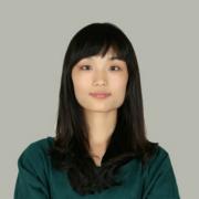 宿州绿森林装饰设计师赵九林