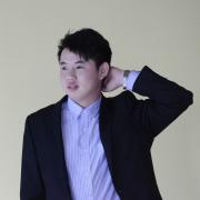 济南中梦装饰设计师邢吉平