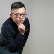 滨州市泓德装饰工程有限企业设计师朱武智