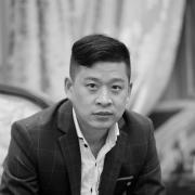 台州工元装饰设计师张卫东