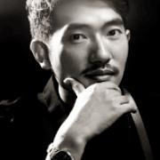 泗阳雅室装饰设计师李浩