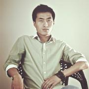 广东三星品高装饰设计师袁峰