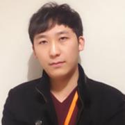 泰安东方华美装饰设计师马云