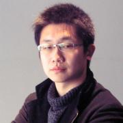 泰安东方华美装饰设计师杨康