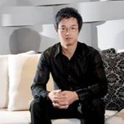 龙瑞装饰设计师罗永平