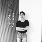 镇江恒祥装饰设计师赵可