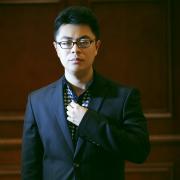 通州业之峰装饰设计师刘常宏
