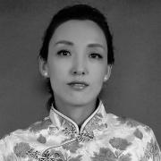 潍坊爱象装饰设计师苏辉