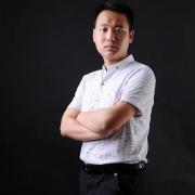重庆设计师邵志文
