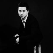 重庆设计师陈坤