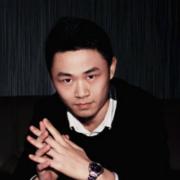 帝睿装饰设计师刘飞阳