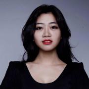 丽菲装饰设计师刘坤