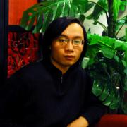 长春百合装饰设计师刘双喜
