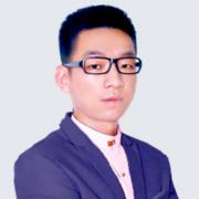 实创装饰设计师冯金鑫