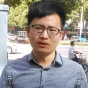 镇江源和装饰设计师唐军浩