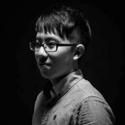 连云港金铄装饰设计师李工