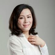 天逸装饰设计师胡艳娜