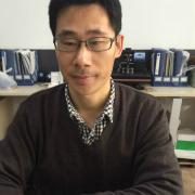 济南中梦装饰设计师吴雷