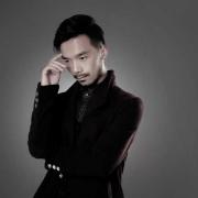 淮北铭居装饰设计师李俊