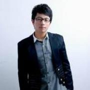 七彩石装饰建设有限公司设计师吴毅力