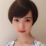 泰兴新点装饰设计师杨旭柳
