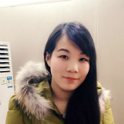简美装饰设计师赵志新