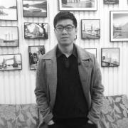 武汉今泰装饰设计师汪鸿儒
